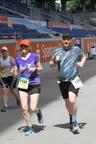 7277 rhein-ruhr-marathon-2017-4815 1000x1500