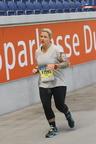 7279 rhein-ruhr-marathon-2017-4817 1000x1500