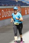 7280 rhein-ruhr-marathon-2017-4818 1000x1500
