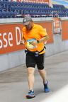 7281 rhein-ruhr-marathon-2017-4819 1000x1500