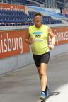 7282 rhein-ruhr-marathon-2017-4820 1000x1500