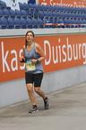 7283 rhein-ruhr-marathon-2017-4821 1000x1500
