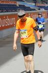 7285 rhein-ruhr-marathon-2017-4823 1000x1500