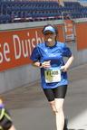 7286 rhein-ruhr-marathon-2017-4824 1000x1500