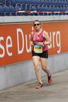 7287 rhein-ruhr-marathon-2017-4825 1000x1500