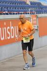 7288 rhein-ruhr-marathon-2017-4826 1000x1500