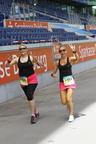 7289 rhein-ruhr-marathon-2017-4827 1000x1500