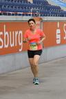 7290 rhein-ruhr-marathon-2017-4828 1000x1500