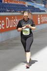 7291 rhein-ruhr-marathon-2017-4829 1000x1500
