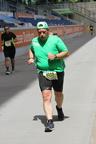 7292 rhein-ruhr-marathon-2017-4830 1000x1500
