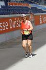 7294 rhein-ruhr-marathon-2017-4832 1000x1500