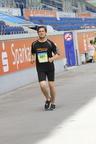 7295 rhein-ruhr-marathon-2017-4833 1000x1500