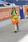 7296 rhein-ruhr-marathon-2017-4834 1000x1500