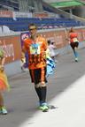 7297 rhein-ruhr-marathon-2017-4835 1000x1500