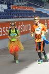 7298 rhein-ruhr-marathon-2017-4836 1000x1500
