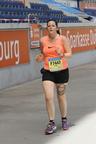 7300 rhein-ruhr-marathon-2017-4838 1000x1500