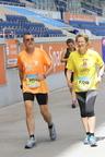 7301 rhein-ruhr-marathon-2017-4839 1000x1500