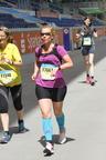 7302 rhein-ruhr-marathon-2017-4840 1000x1500