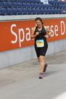 7303 rhein-ruhr-marathon-2017-4841 1000x1500