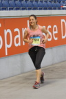 7305 rhein-ruhr-marathon-2017-4843 1000x1500
