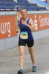 7307 rhein-ruhr-marathon-2017-4845 1000x1500