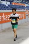 7311 rhein-ruhr-marathon-2017-4851 1000x1500
