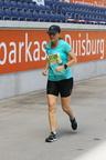 7312 rhein-ruhr-marathon-2017-4852 1000x1500