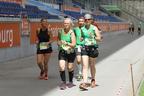 7313 rhein-ruhr-marathon-2017-4853 1500x1000