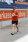 7314 rhein-ruhr-marathon-2017-4854 1000x1500