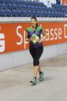 7315 rhein-ruhr-marathon-2017-4855 1000x1500
