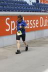 7316 rhein-ruhr-marathon-2017-4856 1000x1500