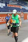 7317 rhein-ruhr-marathon-2017-4857 1000x1500