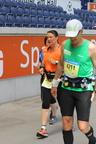 7318 rhein-ruhr-marathon-2017-4858 1000x1500