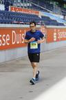 7319 rhein-ruhr-marathon-2017-4860 1000x1500