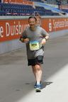 7320 rhein-ruhr-marathon-2017-4861 1000x1500
