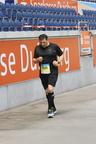 7321 rhein-ruhr-marathon-2017-4862 1000x1500