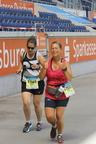 7323 rhein-ruhr-marathon-2017-4864 1000x1500