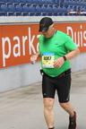 7325 rhein-ruhr-marathon-2017-4866 1000x1500