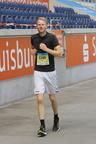 7326 rhein-ruhr-marathon-2017-4867 1000x1500