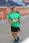 7327 rhein-ruhr-marathon-2017-4868 1000x1500