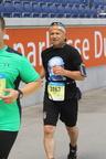 7328 rhein-ruhr-marathon-2017-4869 1000x1500