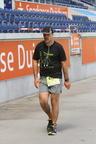 7329 rhein-ruhr-marathon-2017-4870 1000x1500