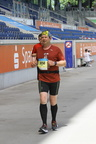 7330 rhein-ruhr-marathon-2017-4871 1000x1500