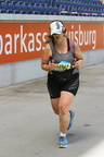 7331 rhein-ruhr-marathon-2017-4873 1000x1500
