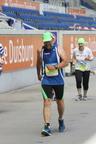 7332 rhein-ruhr-marathon-2017-4874 1000x1500