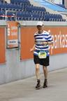 7333 rhein-ruhr-marathon-2017-4875 1000x1500