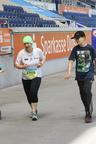 7335 rhein-ruhr-marathon-2017-4877 1000x1500