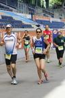 7336 rhein-ruhr-marathon-2017-4878 1000x1500