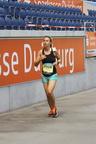 7337 rhein-ruhr-marathon-2017-4879 1000x1500