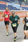 7338 rhein-ruhr-marathon-2017-4880 1000x1500